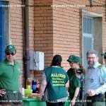 VN24_Rocchetti Mirella-GEV--01