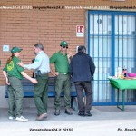 VN24_Rocchetti Mirella-GEV--02