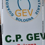 VN24_Rocchetti Mirella-GEV--04