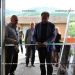 VN24_Rocchetti Mirella-GEV--09