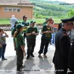 VN24_Rocchetti Mirella-GEV--12
