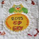 VN24_Rocchetti Mirella-GEV--14