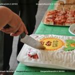 VN24_Rocchetti Mirella-GEV--15