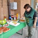 VN24_Rocchetti Mirella-GEV--16