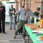 VN24_Rocchetti Mirella-GEV--17