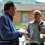 VN24_Rocchetti Mirella-GEV--19