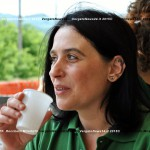 VN24_Rocchetti Mirella-GEV--20