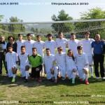 VN24_Vergato_2° Torneo interscolastico-01