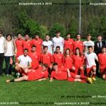 VN24_Vergato_2° Torneo interscolastico-02