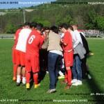 VN24_Vergato_2° Torneo interscolastico-03