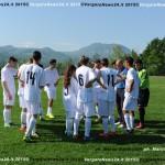 VN24_Vergato_2° Torneo interscolastico-04