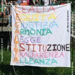 VN24_Vergato_2° Torneo interscolastico-06
