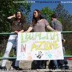 VN24_Vergato_2° Torneo interscolastico-07