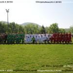 VN24_Vergato_2° Torneo interscolastico-09