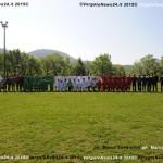 VN24_Vergato_2° Torneo interscolastico-10