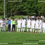 VN24_Vergato_2° Torneo interscolastico-14