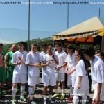 VN24_Vergato_2° Torneo interscolastico-15