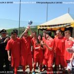 VN24_Vergato_2° Torneo interscolastico-16