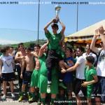 VN24_Vergato_2° Torneo interscolastico-17