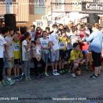 VN24_Vergato_42° Camm-Mont- FrankGiuly-02
