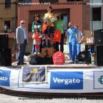 VN24_Vergato_42° Camm-Mont- FrankGiuly-33