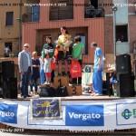 VN24_Vergato_42° Camm-Mont- FrankGiuly-34