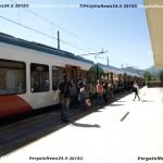 VN24_Vergato_Irene Priolo e Massimo Gnudi-FS-