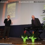 VN24_Vergato_Marco Sandrolini_06