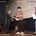 VN24_Vergato_Marco Sandrolini_08
