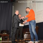 VN24_Vergato_Marco Sandrolini_10
