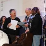 VN24_Vergato_Marco Sandrolini_24