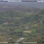 VN24_Vergato_Peonie Monte Pero_Mauro Angela-17