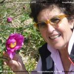 VN24_Vergato_Peonie Monte Pero_Mauro Angela-48