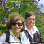 VN24_Vergato_Peonie Monte Pero_Mauro Angela-52