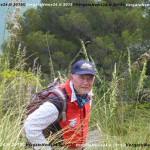 VN24_Vergato_Peonie Monte Pero_Mauro Angela-54
