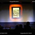VN24_Vergato_Silvia Pedrini_04