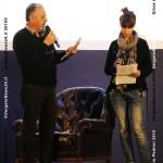 VN24_Vergato_Silvia Pedrini_11