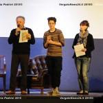 VN24_Vergato_Silvia Pedrini_12