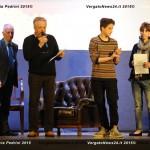 VN24_Vergato_Silvia Pedrini_13
