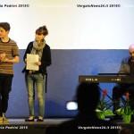 VN24_Vergato_Silvia Pedrini_15