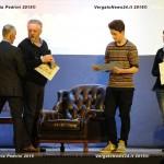VN24_Vergato_Silvia Pedrini_20