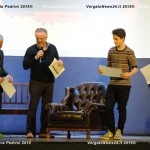 VN24_Vergato_Silvia Pedrini_21