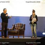 VN24_Vergato_Silvia Pedrini_22