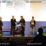 VN24_Vergato_Silvia Pedrini_23