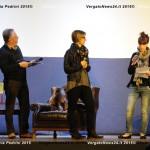 VN24_Vergato_Silvia Pedrini_24