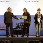 VN24_Vergato_Silvia Pedrini_25