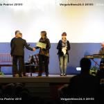 VN24_Vergato_Silvia Pedrini_26