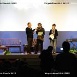 VN24_Vergato_Silvia Pedrini_27