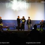 VN24_Vergato_Silvia Pedrini_28