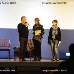 VN24_Vergato_Silvia Pedrini_30
